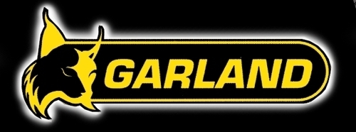11-logo-garland