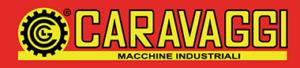 caravaggi-300x68