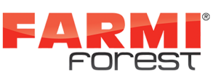farmiforest-300x118