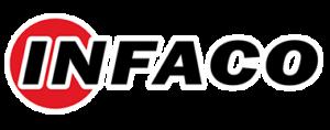 infaco-300x118