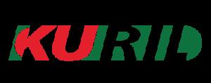 kuril-300x118