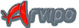 logo-arvipo
