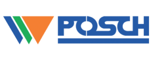 posch-300x118