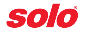 solo-300x118